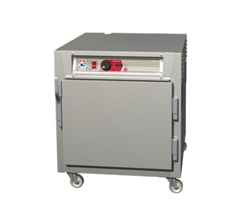 Metro C583L-SFS-U C5™ 8 Series Controlled Temperature Holding