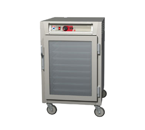 Metro C585L-SFC-U C5™ 8 Series Controlled Temperature Holding