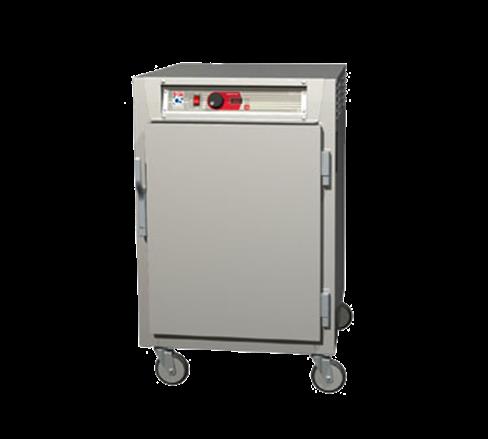 Metro C585L-SFS-UPFCA C5™ 8 Series Controlled Temperature Holding