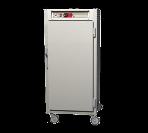 Metro C587-NFS-UA C5™ 8 Series Controlled Temperature Holding