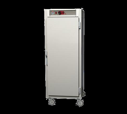 Metro C589L-NFS-LPFC C5™ 8 Series Controlled Temperature Holding