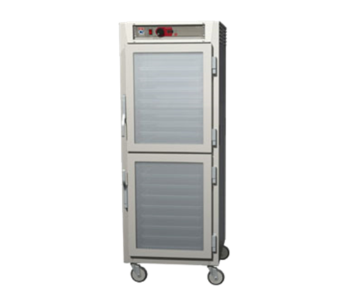 Metro C589L-SDC-L C5™ 8 Series Controlled Temperature Holding