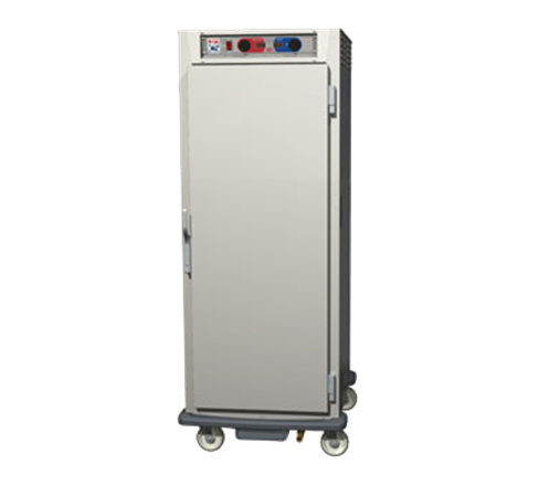 Metro C599-SFS-UA C5™ 9 Series Controlled Humidity Heated Holding &