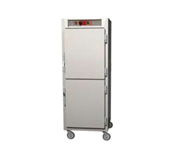 Metro C5Z69-NDS-SA C5 Pizza Series Insulated Cabinet