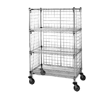 Metro EP36C Super Erecta® Enclosure Panel