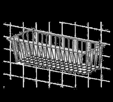 Metro H212C SmartWall G3 Storage Basket