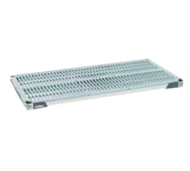 Metro MHP2460G MetroMax i® Dunnage Shelf