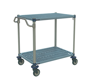 Metro MQUC1830G-25 MetroMax Q™ Utility Cart