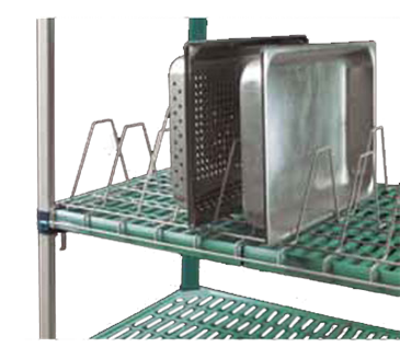 Metro MTR2460XEA Cutting Board & Tray Drying Rack System (17) tray