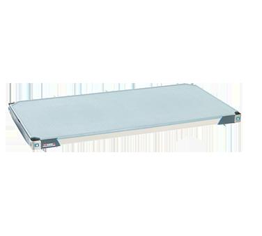 Metro MX1854F MetroMax i® Shelf