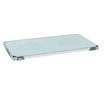 Metro MX2472F MetroMax i® Shelf