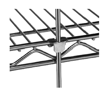 Metro R52S Super Erecta® Rod & Tabs