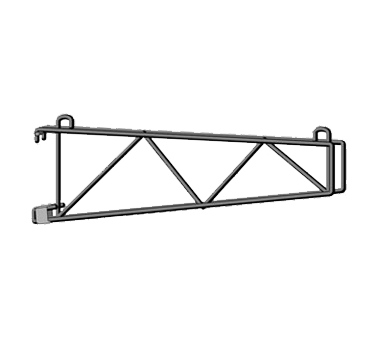 Metro SWS21BR SmartWall G3 Shelf Support