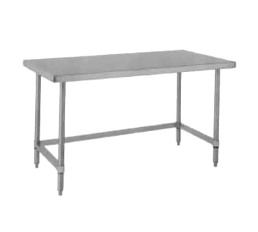 Metro WT306US HD Super™ Work Table