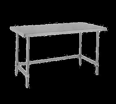 Metro WT366US HD Super™ Work Table