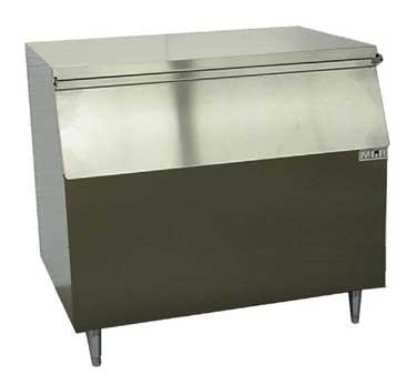 MGR Equipment LU-48-A Ice Bin