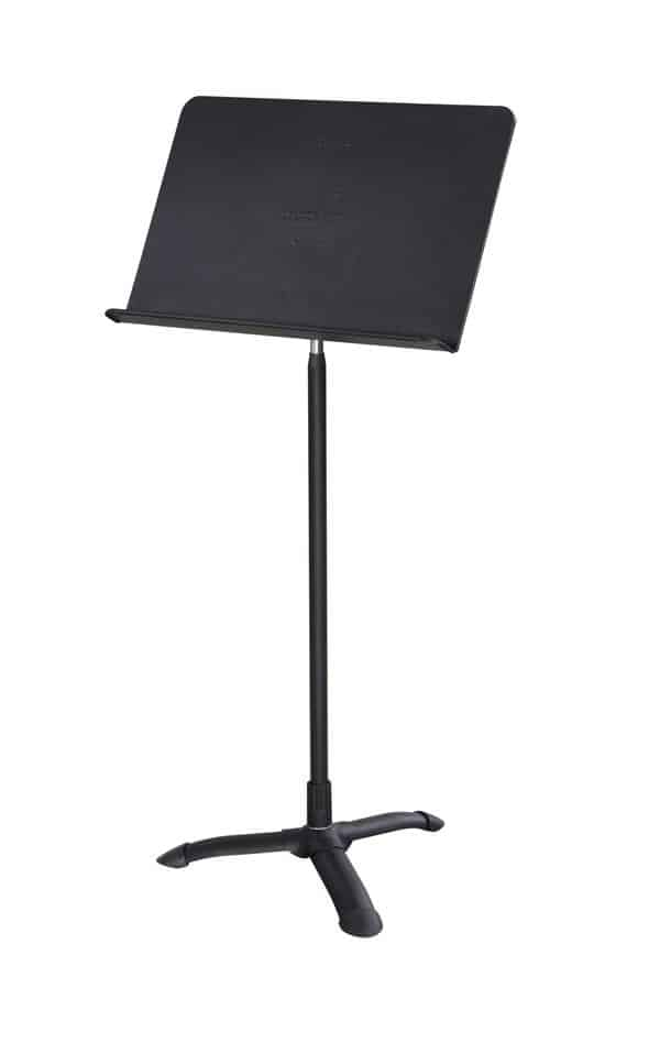 National Public Seating 82MS Music Stand