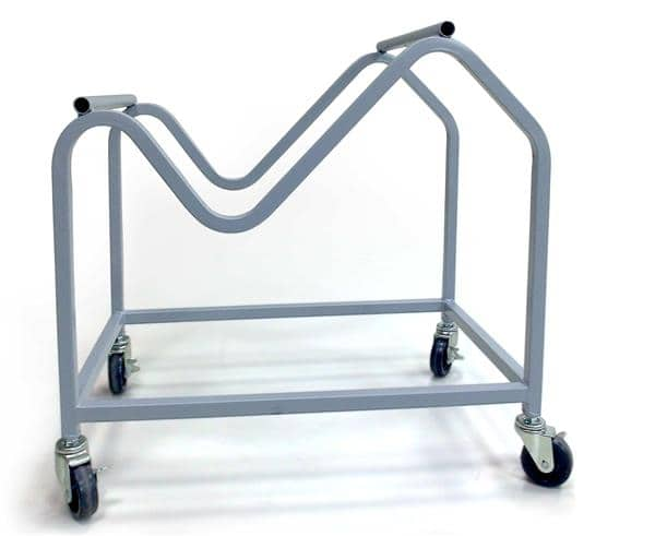 National Public Seating DY87 Dolly For 8700 Chair