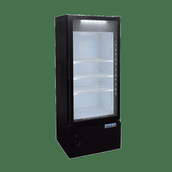 Ojeda USA RMH 10SL Refrigerated Merchandiser