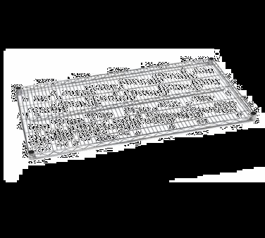 Olympic J1842C Shelf