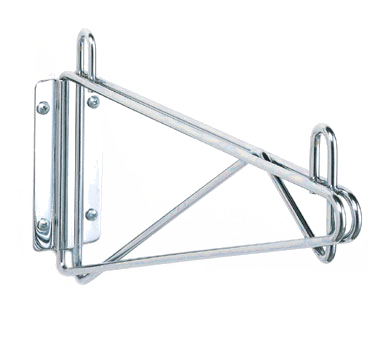 Olympic J1WD14C Wall Bracket