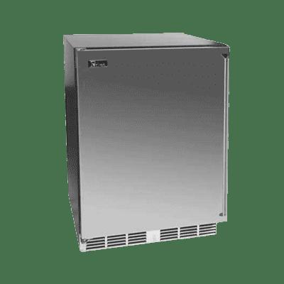 Perlick Corporation HC24WS4 C-Series Wine Reserve Refrigerator