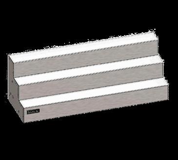 Perlick Corporation Corporation LMD3-60R Lighted Merchandise Display