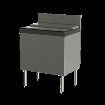 Perlick Corporation Corporation TS36IC-EC TS Series Extra Capacity Ice Chest