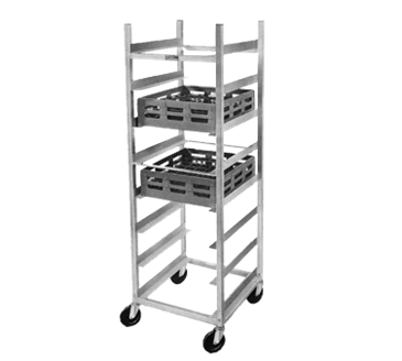 Piper Products/Servolift Eastern 208 Econoline Racks