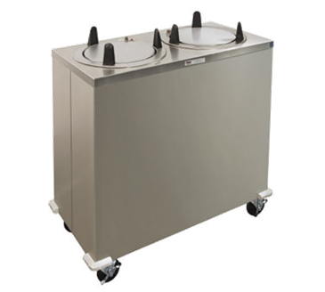 Piper Products/Servolift Eastern 2AT4-STH Dish Dispenser