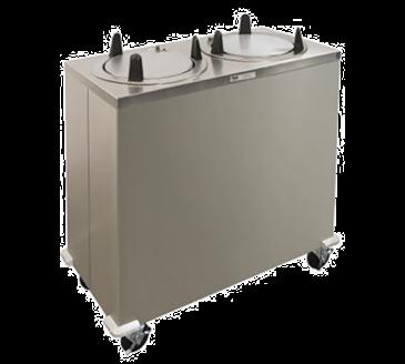 Piper Products/Servolift Eastern 2AT7-ST Dish Dispenser