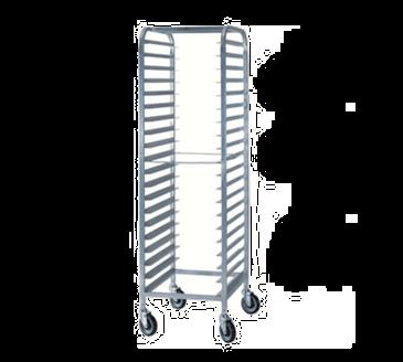 Piper Products/Servolift Eastern 506 Econoline Rack