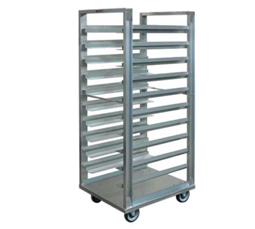 Piper Products/Servolift Eastern 612-U Universal Angle Rack