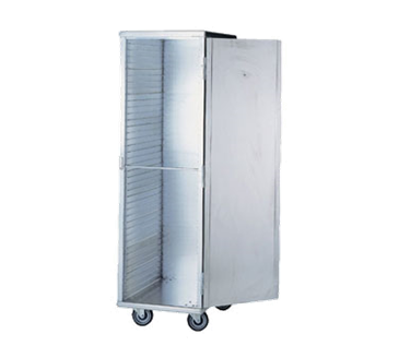 Piper Products/Servolift Eastern 941-EX Transport Cabinet