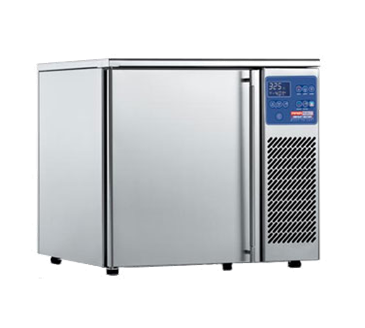 Piper Products/Servolift Eastern ABM023 Shock Freezer/Blast Chiller