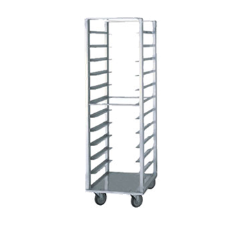 Piper Products/Servolift Eastern R611 Roll-In Angle Rack