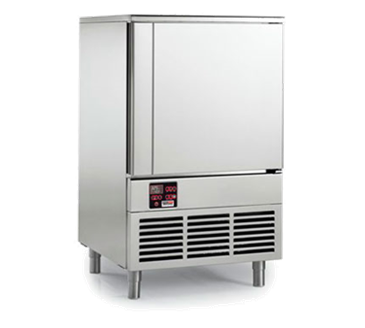 Piper Products/Servolift Eastern RCM081T Shock Freezer/Blast Chiller