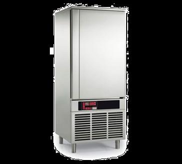 Piper Products/Servolift Eastern RCM161S Shock Freezer/Blast Chiller