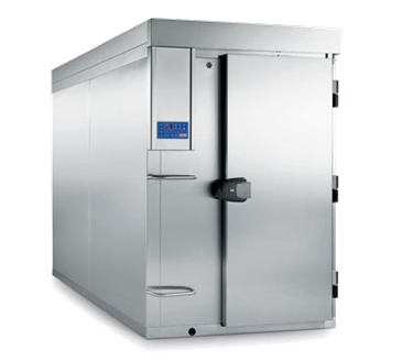 Piper Products/Servolift Eastern RCRC82T Blast Chiller