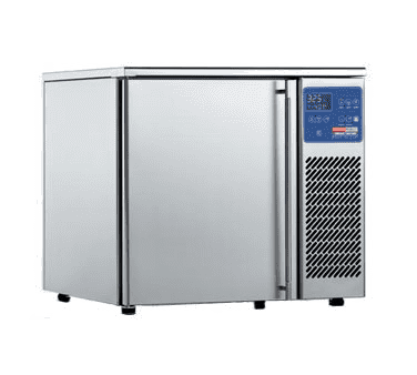 Piper Products /Servolift Eastern ABM023 Shock Freezer/Blast Chiller