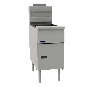 Pitco Frialator VF-35S Fryer