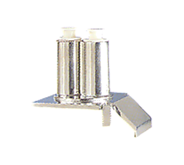 Robot Coupe 28162 Bulk Feed Assembly