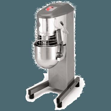 Sammic BE-20 (1500232) Planetary Mixer