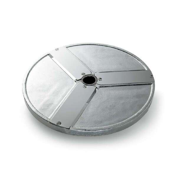 Sammic FC-10D (1010410) Slicing Disc