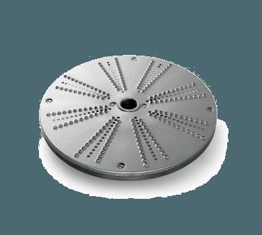 Sammic FR-1+ (1010260) Grating Disc