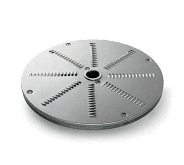 Sammic FR-4+ (1010312) Shredding Disc