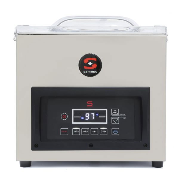 Sammic SE-316 (1140631) Vacuum Packing Machine