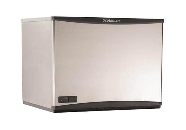 "Scotsman C0530MR-1 Prodigy""Plus Ice Maker"