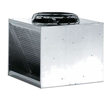 Scotsman ERC611-32 Condenser Unit