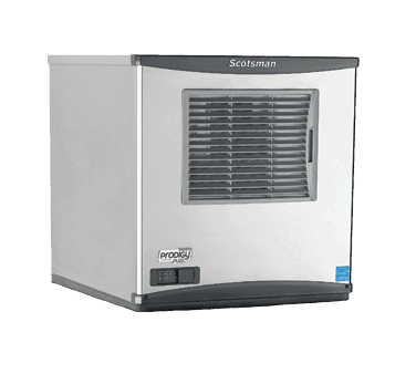 "Scotsman C0322MA-1 Prodigy"" Plus Ice Maker"